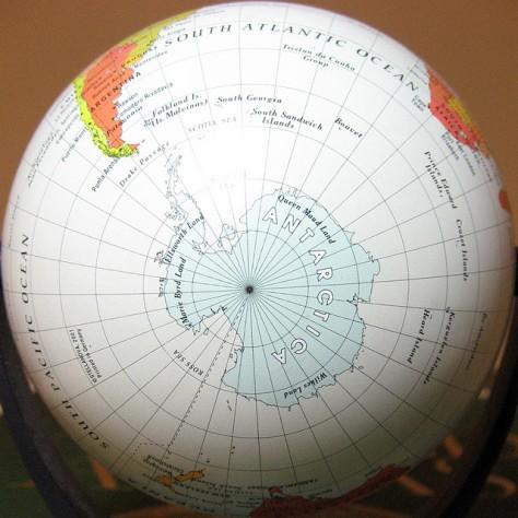 Antarktika-2